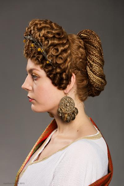 römische frisuren - wheretobuyhooverh30600